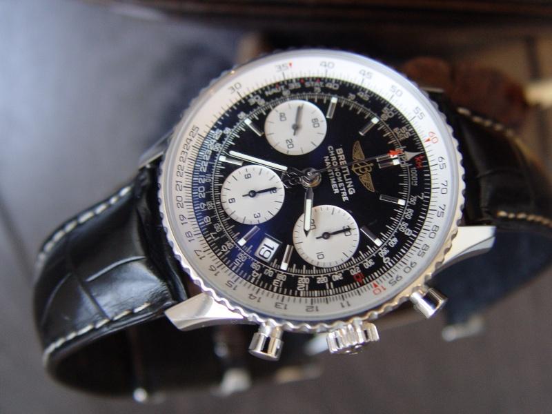 vostok - Votre montre du jour - Page 32 Dsc02649
