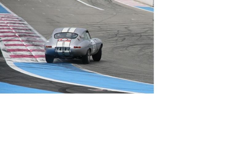 Tour Auto 2010 - Page 10 Jaguar10