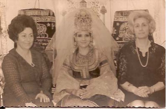 LARACHE NOSTALGIA, HISTORIAS Y FOTOS DE MI FAMILIA Imgp_110