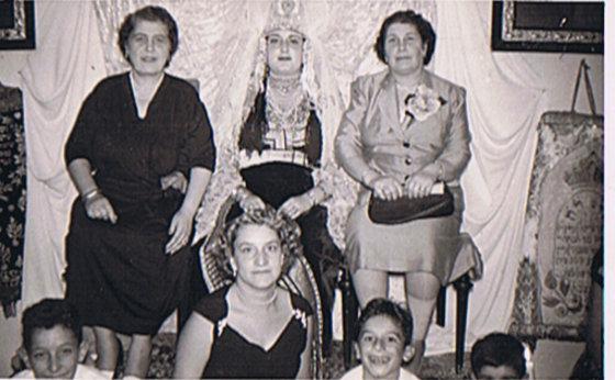 LARACHE NOSTALGIA, HISTORIAS Y FOTOS DE MI FAMILIA Imgp_310