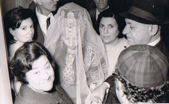 LARACHE NOSTALGIA, HISTORIAS Y FOTOS DE MI FAMILIA Imgp_311