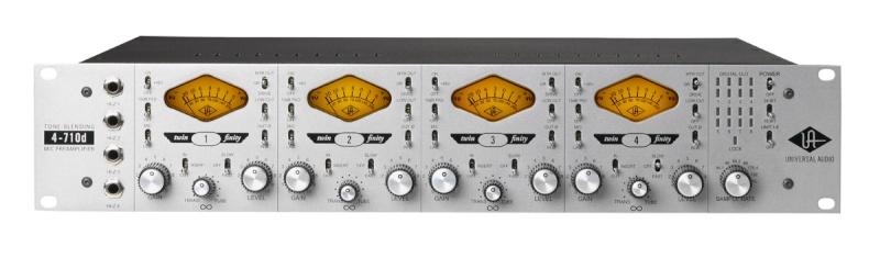 4-710D... Merci Universal Audio. 4710d_10
