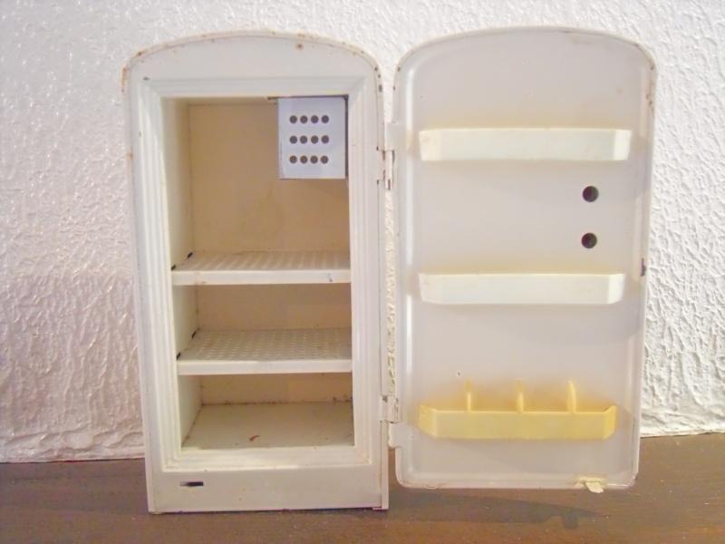 mon ex frigo - Page 2 Sdc13610