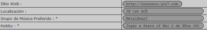 [Código] Botones y formularios redondeados 17-1-212