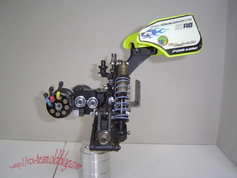 MAD IDEA BL by JSR 74 / FLEAU / MAD RACING Dsc01910