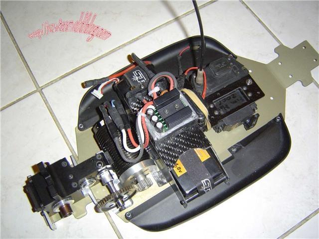 MAD IDEA BL by JSR 74 / FLEAU / MAD RACING Getatt10