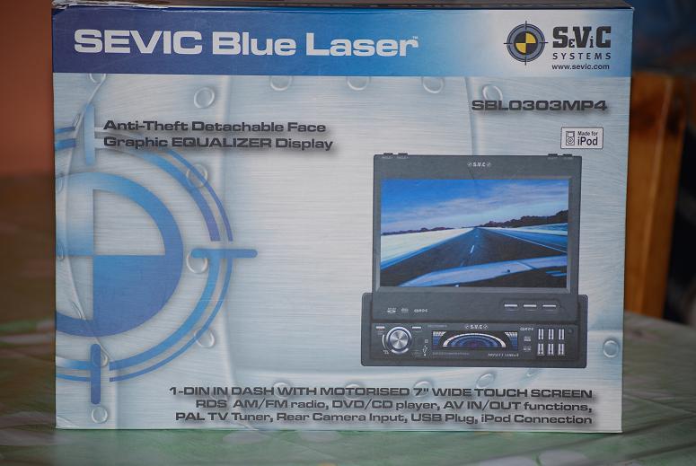 vend autoradio dvd + ecrant 7p Dsc_0016