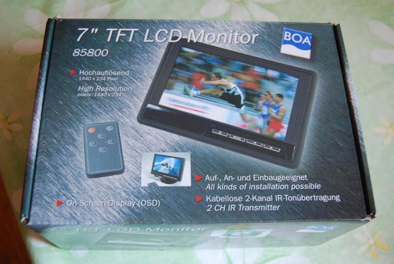 vend autoradio dvd + ecrant 7p Dsc_0018