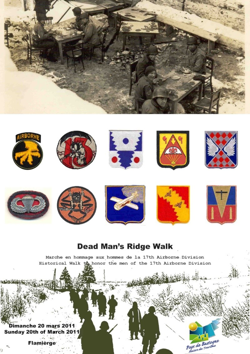 Dead man's ridge walk 2011 Flyer_10