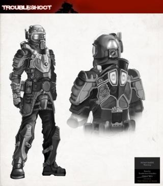 Tenues de combat et Exo-Armures Jadéennes Armor_10