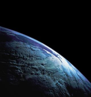 Trélizond [Planète] Earth210