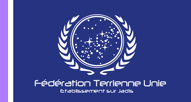 Autorités Coloniales de Jadis [2381-2489] Ufpjad10