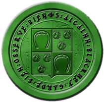 [Seigneurie de Saint Pair] La Poissonnière  Alcaln12