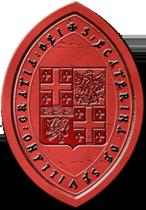 Allégeances de la noblesse de Lorraine au Duc Sebastienpirlet Ecatar10