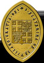 [Registre] Testaments et Successions Nobiliaires Ecatar11