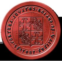 [RP fermé] Réponse ducale aux demandes d'allégeance (24.01) Wolfar10