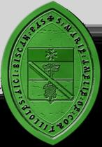[Religion] Traités avec la Garde Episcopale Zouzou12