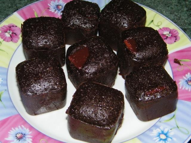 fondant au chocolat au microvap 101_0211