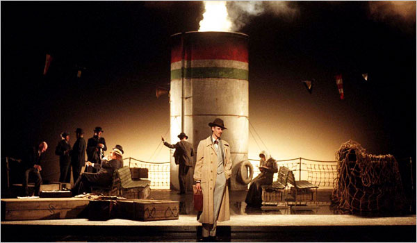 Mort à Venise [Opéra] 22tomm10