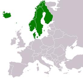 LC des pays nordiques A14
