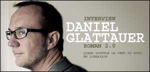 Daniel Glattauer [Autriche] A16