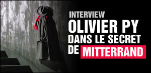 olivier - Olivier Py A457