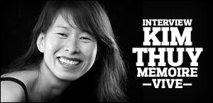 Kim Thúy [Vietnam] Aa24