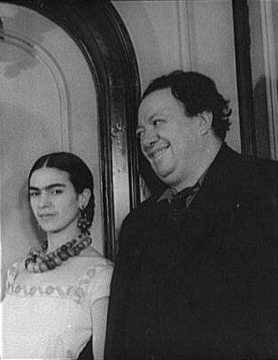 Frida Kahlo Ab20