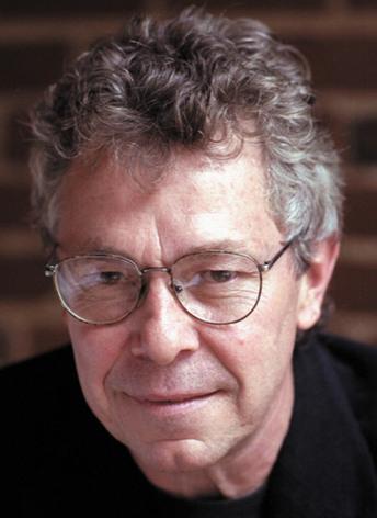 David Fulmer Ab403