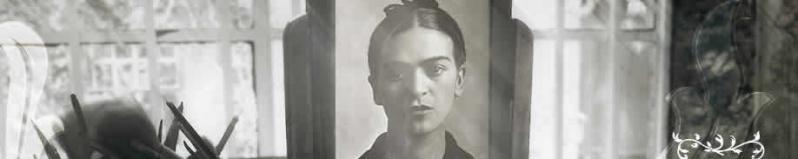 Frida Kahlo - Page 4 Ab84