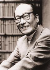 YOSHIMURA - Yoshimura Akira Auteur10