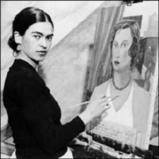 Frida Kahlo Frida_10