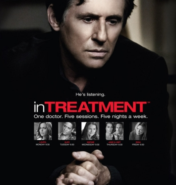 In Treatment [série] Intrea10