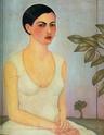 Frida Kahlo - Page 2 000810