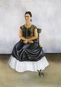 Frida Kahlo - Page 3 10515310