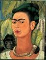 Frida Kahlo - Page 3 12776w10