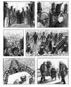 [Roman graphique] Barbara Yelin 159-gi10
