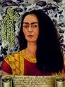 Frida Kahlo - Page 3 2027_210