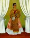 Frida Kahlo 2028_k10