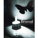 Brassaï [photographe] - Page 2 3854_x10
