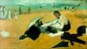 La Plage : Artistes peintres, illustrateurs, photographes... - Page 2 41_00110