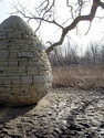 [Land Art] Andy Goldsworthy, Nils-Udo... [INDEX 1ER MESSAGE] - Page 2 452px-10