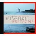 Bretagne dans tous ses états - Page 10 515juz10