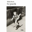 Willy Ronis [Photographe] - Page 3 51fds610