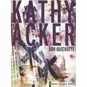 Kathy Acker 51fybw10
