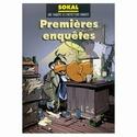 [BD] Benoît Sokal 51nhva10