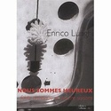 Enrico Lunghi [Luxembourg] 51rylp10