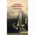Hubert Mingarelli - Page 2 51vwup10