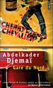 Abdelkader Djemaï [Algérie] 97820210