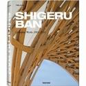 Centre Pompidou - Metz - Page 4 A116